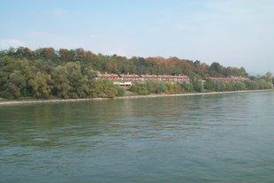 Международен ден на река Дунав