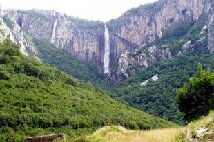 Organized Trips around the Park Vratsa Balkan