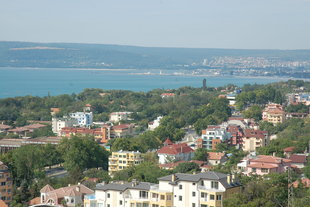 Varna Municipality is attracting Arab and Chinese tourists