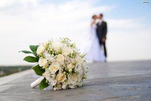 Сватби и тържества