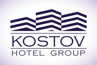 Kostov Hotel Group