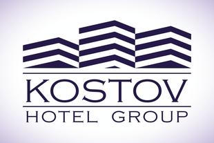 Kostov Hotel Group