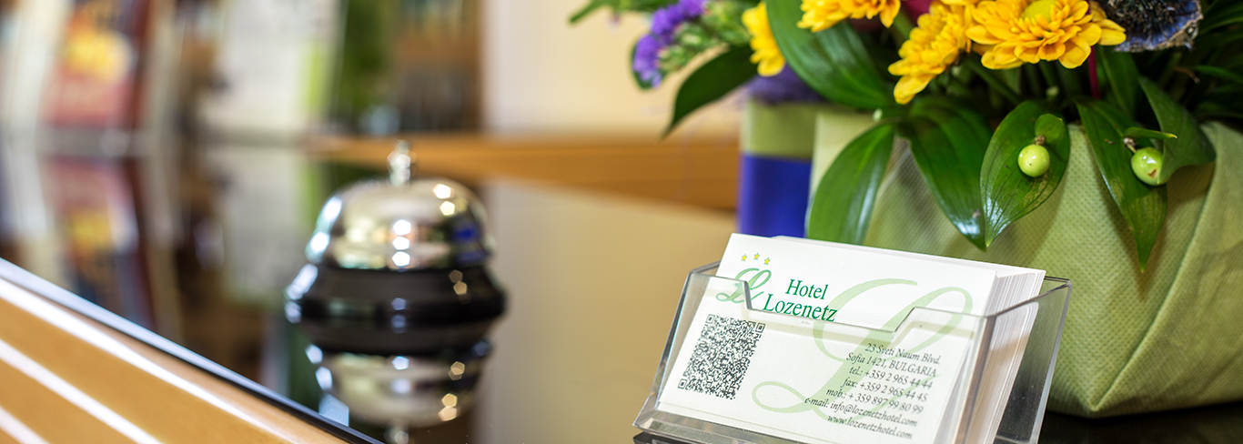 Hotel_Lozenetz_head_contacts_02.jpg
