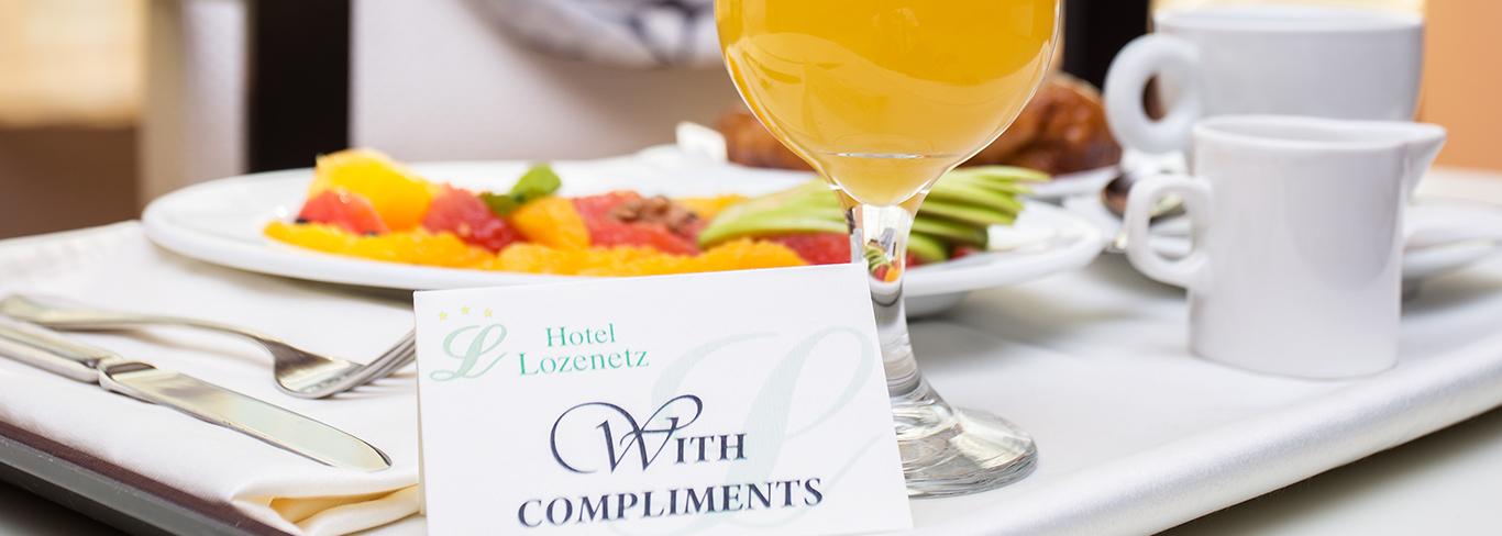 Hotel_Lozenetz_head_special_01.jpg