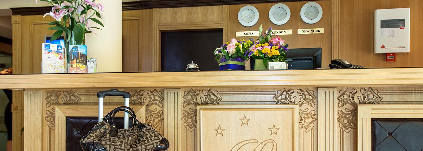 Hotel_Lozenetz_head_the_hotel_02.jpg